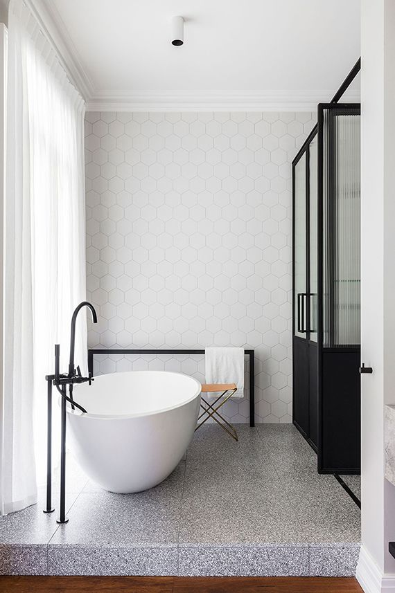 1594 best INTERIORS | Contemporary sophisticated images on Pinterest ...