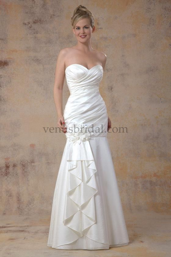 The 30 Best Images About Second Time Bride Wedding Dresses On Pinterest