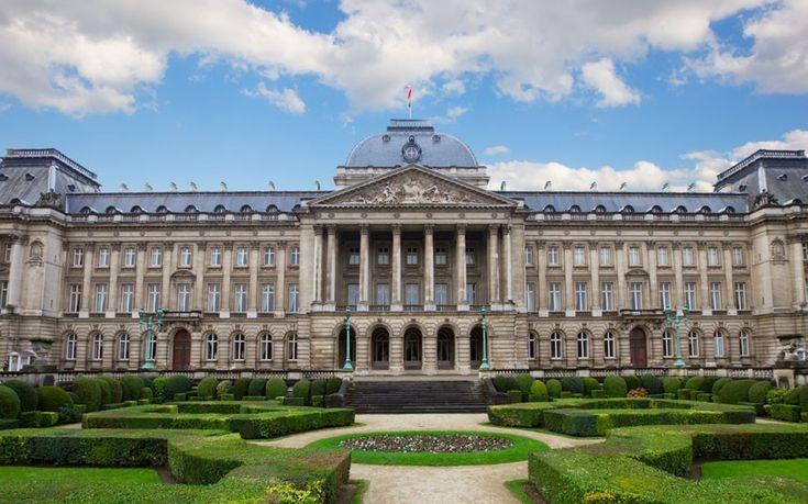 The 10 cheapest European city breaks - Telegraph