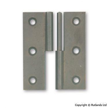 Lift Off Hinges   Left Hand   Antique, Hardware, General Cabinetware, Hinges ,