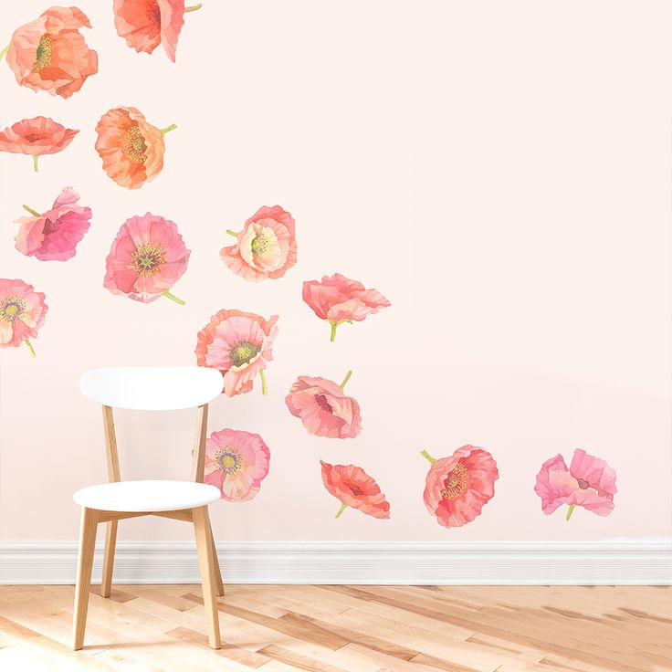 Celebrity Design Reveal Tamera Mowry S Nursery: 391 Best Images About Floral Nursery Ideas On Pinterest