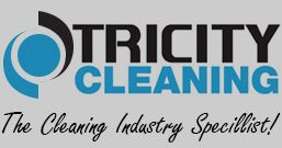A cleaner provide extra support and strength during the cleaning. Tri City Cleaning is a name that delivers every facility of cleaning. We are striving methods to make your cleaning easy and faster.