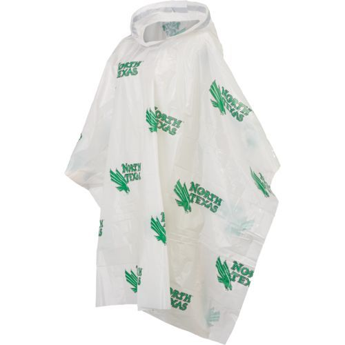 Ponchos | Rainwear, Rain Ponchos, Team Ponchos, Disposable Ponchos ...