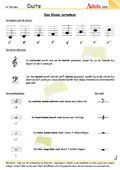 Notenleer en andere werkbladen http://www.aduis.nl/werkbladen/muziek/default.aspx?startId=153