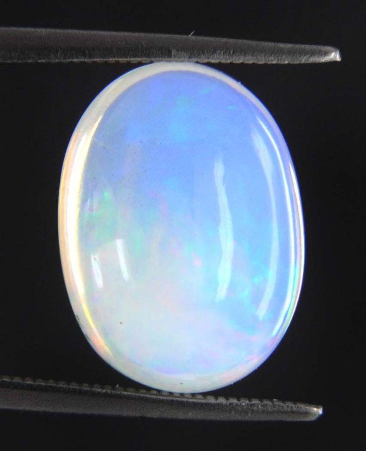 Válassz ki egy kristályt és megtudod az életed melyik szakaszában jársz! - Ketkes.com