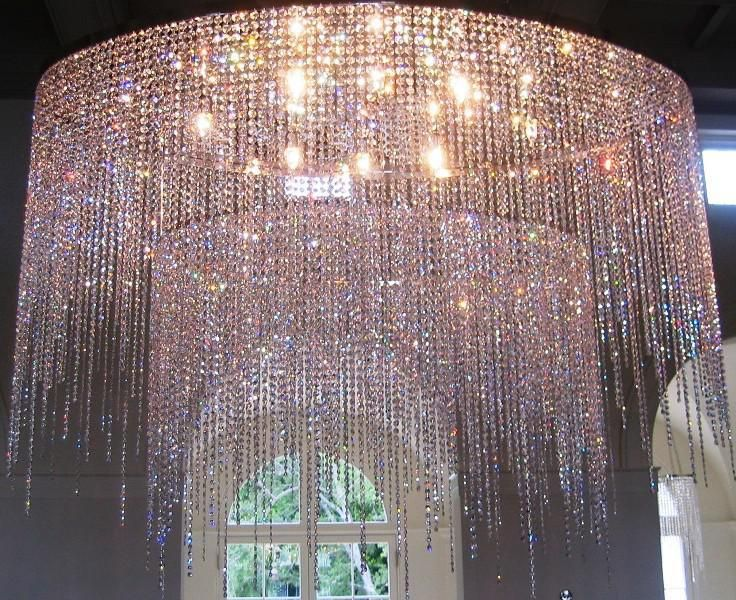 Modern Crystal Chandeliers For Sale Modern Crystal Chandelier Chandelier Design Modern Chandelier For Sale