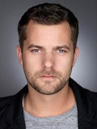"Joshua Jackson -- (6/11/1978-??). Canadian-American Actor. He portrayed Pacey Witter on TV Series ""Dawson's Creek"" and Peter Bishop on ""Fringe"". Movies -- ""The Mighty Ducks"" Series as Charlie Conway, ""Digger"" as Billy, ""Magic in the Water"" as Joshua Black, ""Apt Pupil"" as Joey, ""Cruel Intentions"" as Blaine Tuttle, ""The Skulls"" as Lucas ""Luke"" McNamara, ""Lone Star State of Mind"" as Earl Crest, ""Americano"" as Chris McKinley, ""Aurora Borealis"" as Duncan Shorter and ""Inescapable"" as Paul."