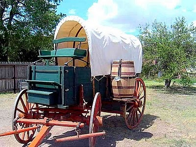 1000 Images About Chuckwagon Cooking On Pinterest The