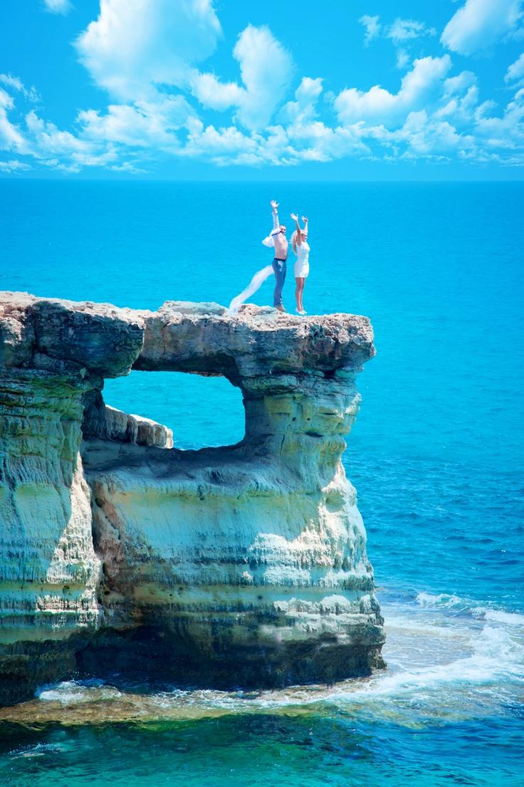 31 best images about kypros ayia napa on pinterest rocks. Black Bedroom Furniture Sets. Home Design Ideas