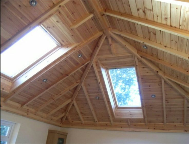 17 Best Ideas About Hip Roof On Pinterest Hip Roof