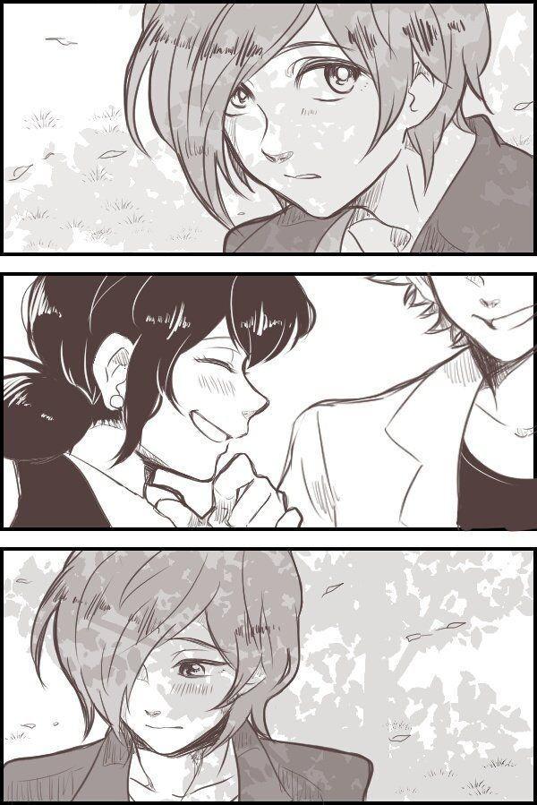 Aw~ Nathanael's unrequited love :'(   (Miraculous Ladybug, tomato, sad)