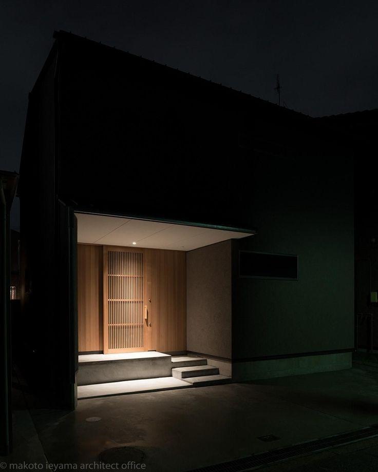 ここで差がつく!美しくて使いやすい玄関ポーチの作り方|SUVACO(スバコ)