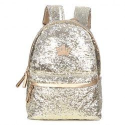 Cheap Handbags, Buy Handbags For Women Online With Wholesale Prices Sale Page 2