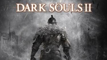 Dark Souls 2 Box Art Appears on Retailer Websites | EGMNOW