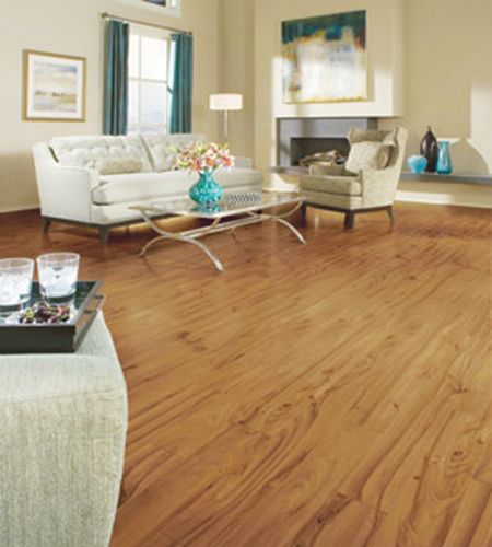 17 Best Images About Laminate Flooring Color Ideas On