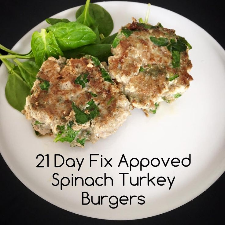 Amazing turkey burgers that can be used with the 21 day fix and hammer and chisel containers or just because they are super yummy! Gluten free and dairy free!