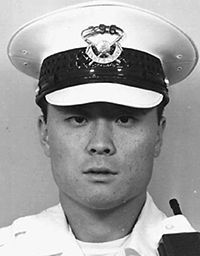 National Law Enforcement Officers Memorial Fund: Police Officer Sonny Kim The…