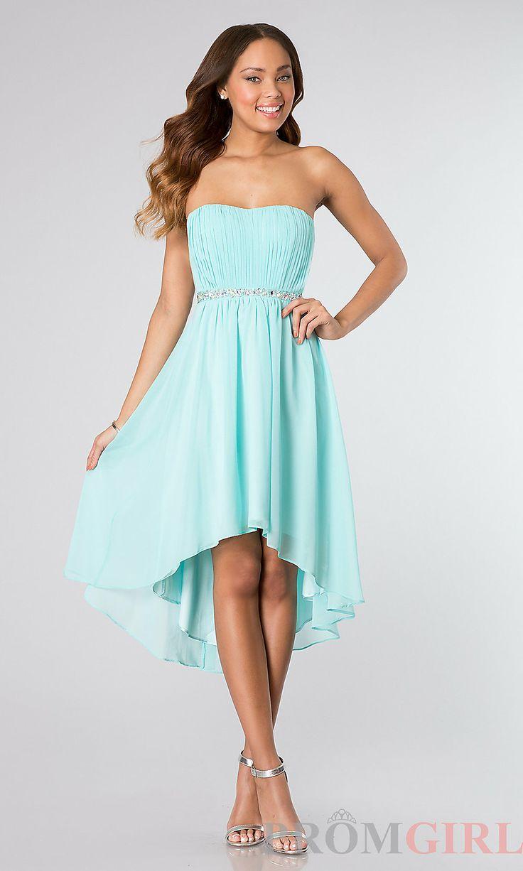 121 best Dresses images on Pinterest   Formal evening dresses ...