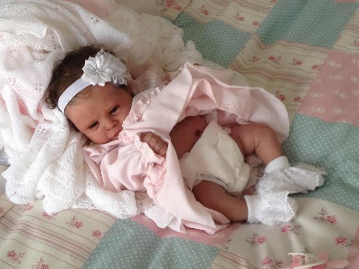 Full Body Silicone Baby Dolls 543 Best I Love Reborns