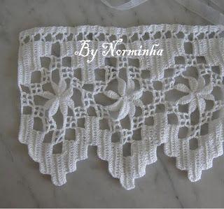 OFICINA DO BARRADO: Barrando Branco TOTAL ... sempre branco!
