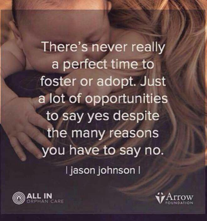 Image result for foster parent quotes