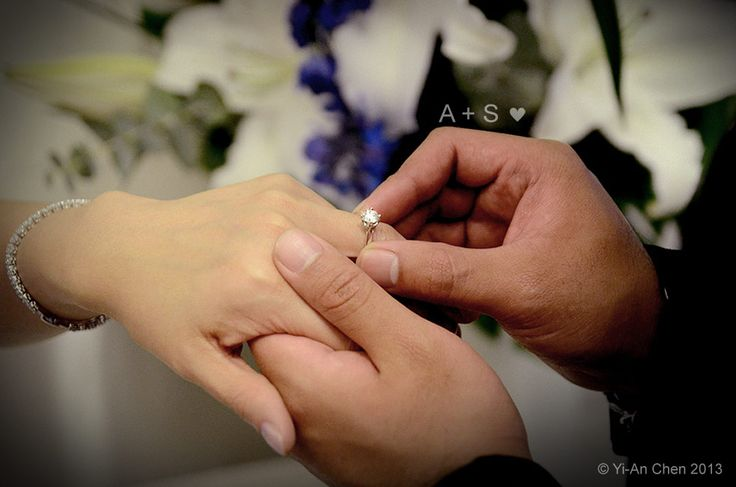 A+S 111111 Wedding Day in Sydney-- yyphoto.webs.com