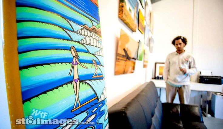 Jimmy Wags | does Noosa Heads