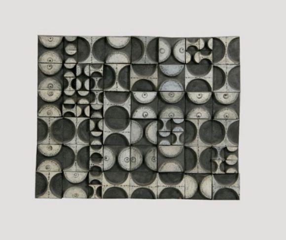 Archive: Rut Bryk | Designblog