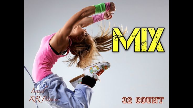 """""""SPECIAL FINALE MIX"""" Step-Aerobic/Jump/Running Music Mix #13 137 bpm 32Count 2017 Israel RR Fitness  Video  Description Special Subscribers 32 Count TRACKLIST: 01 – Maitre Gims – Est-ce Que Tu M'aimes (Alex2Rome Mash Up) 02 – Juan Magan Feat. Dasoul – Latina En... - #Videos https://healthcares.be/videos/dance-tips-video-special-finale-mix-step-aerobicjumprunning-music-mix-13-137-bpm-32count-2017-israel-rr-fitness/"""