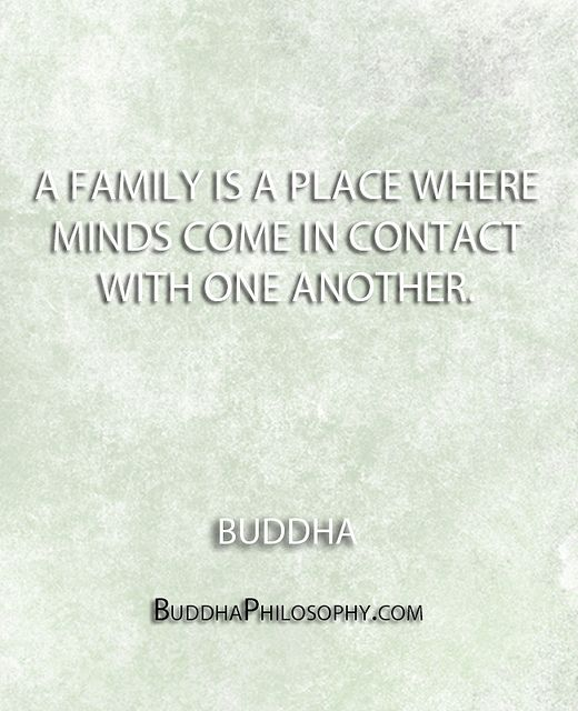 Buddha Family Quotes: 22 Best Unity Images On Pinterest