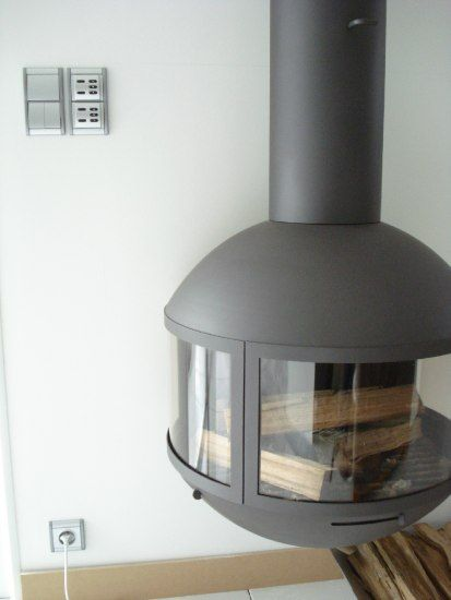r sultats google recherche d 39 images correspondant http image. Black Bedroom Furniture Sets. Home Design Ideas