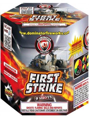 Firecrackers online shopping