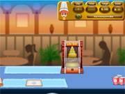 Joaca joculete din categoria jocuri cu mancare http://www.jocuripentrucopii.ro/tag/game-beachside-parking sau similare jocuri cu online