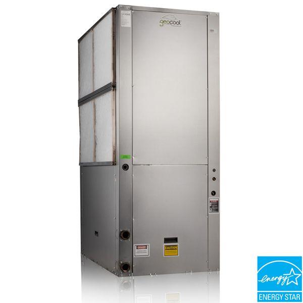 Commercial Geothermal Heat Pumps Geothermal Heat Pumps Heat