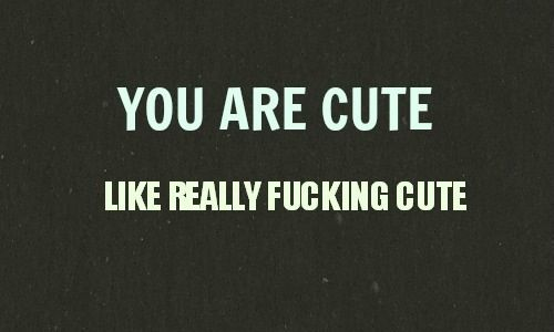 flirting quotes to girls photos tumblr girls tumblr