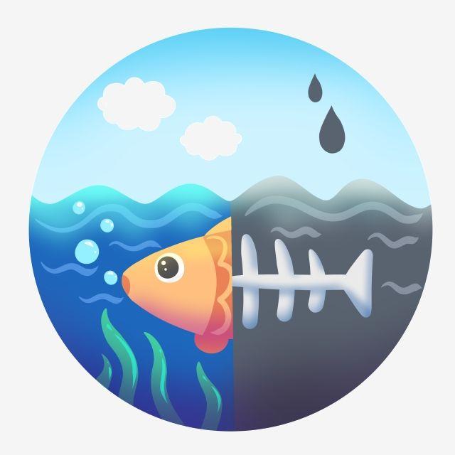 Cartoon Illustration Of Water Pollution Water Pollution Illustration Environmental Protection Illustration Cartoon Illustration Png Transparent Clipart Image Imagenes Del Medio Ambiente Cartel Del Medio Ambiente Afiches Del Medio Ambiente