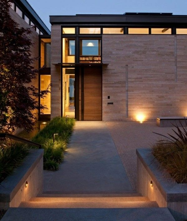 17 best ideas about solarbeleuchtung on pinterest | outdoor-solar, Best garten ideen