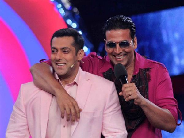 Salman Khan Becomes Only Bollywood Actor To Have Three: 1000+ Ideas About Akshay Kumar On Pinterest