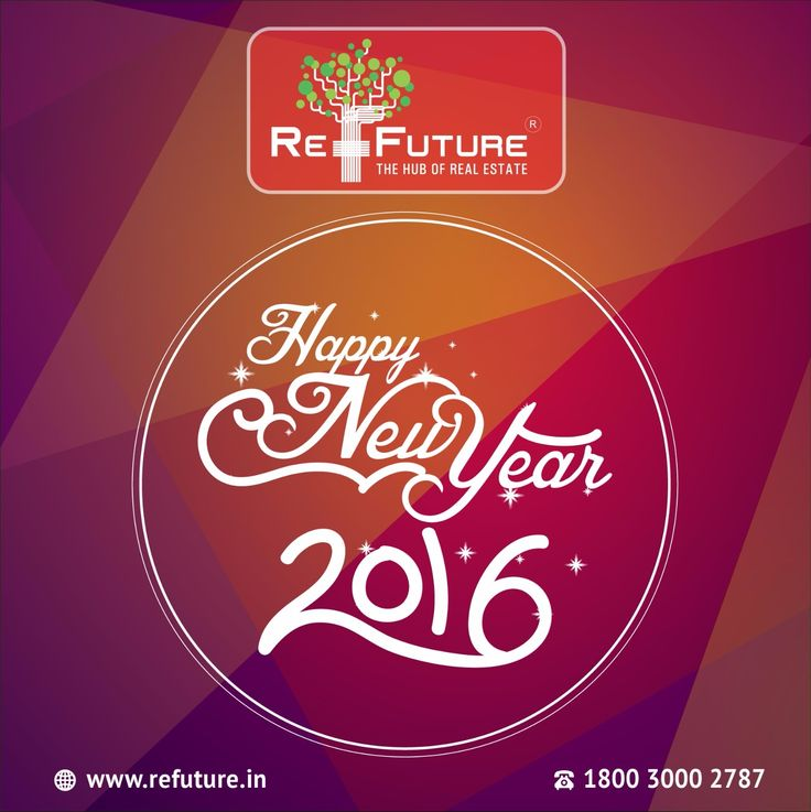 New Year is not about changing the Dates but Direction; It's not about changing the Calendar but Commitment; It's not about changing the Actions but Attitude;  It's not about changing the Fruit but Faith, Force and Focus!  May you Commit and Create the best New Year ever! Wishing U all Happy New Year 2016 in Advance!!!!! #REALESTATE #FRANCHISE #FRANCHISEINREALESTATE #FRANCHISEINMUMBAI #FRANCHISEINGUJARAT #FRANCHISEINAHMEDABAD