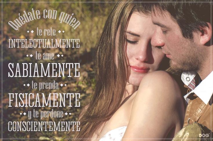 #couples #pareja #boq #neuquen #argentina #quotes #frases #español #castellano #love #amor #truestory #life #design #diseño #fotografía #photography #tipography