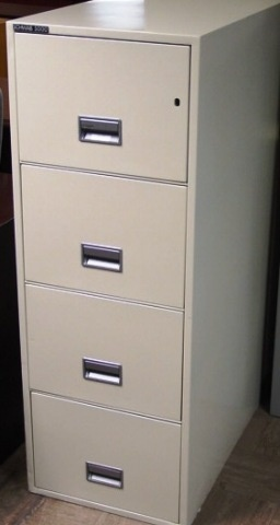 Creative Second Hand Office Furniture With Up To 75 OFF  Office Kit