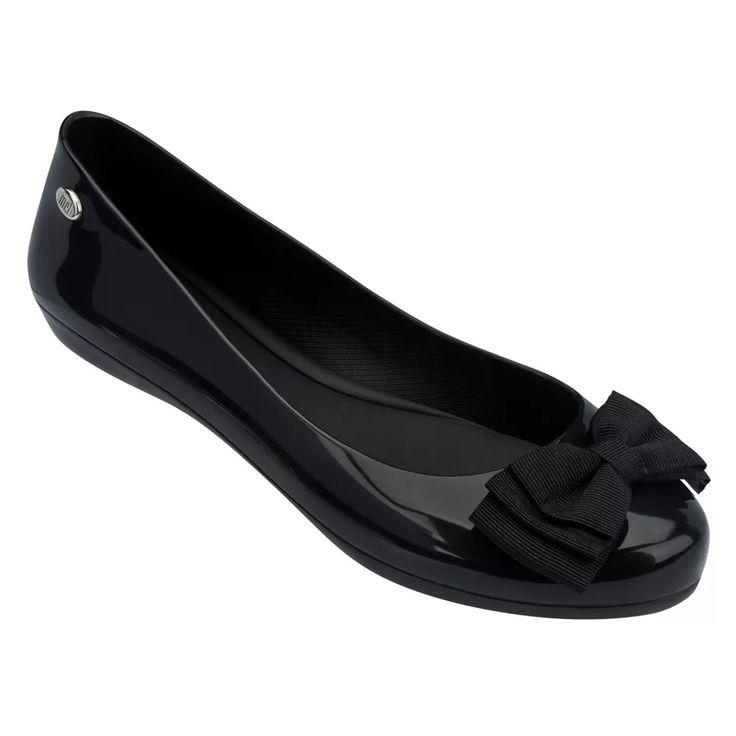 mel zapato flat mel melissa