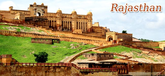 India is a beautiful country for visitors, Hill Stations, Mountains, Rivers and Historical Monuments and great atmosphere. Enjoy your vacation with budgettourtoindia and get the chance of make your vacation memorable.
