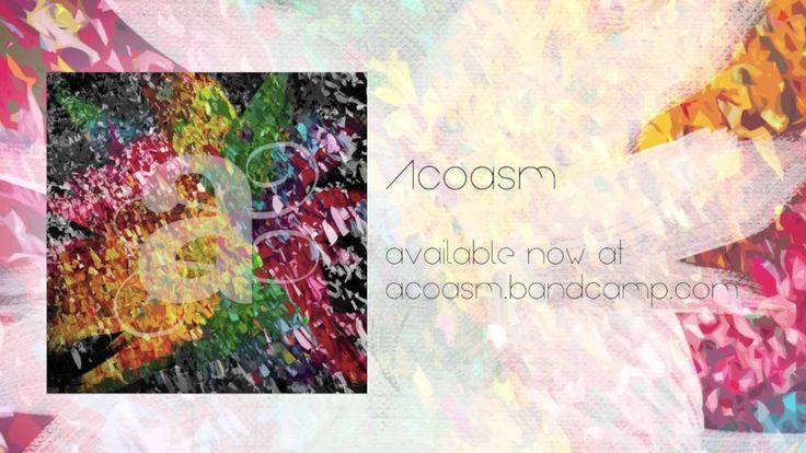Acoasm - Augment
