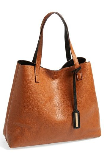 340 best DIY Leather Bags images on Pinterest