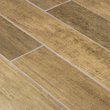 barrique vert wood plank porcelain tile enjoy the finest quality wood plank porcelain with the