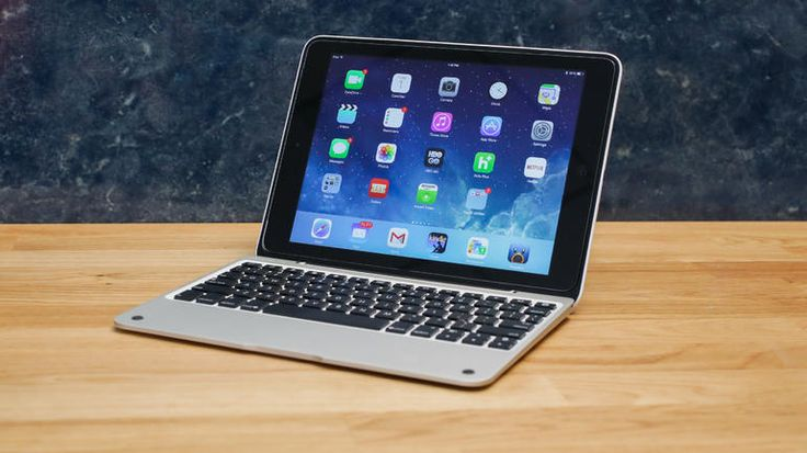 Apple iPad Air Pro: Release Date, Features, Specs Roundup