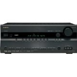 Onkyo TX-SR606 7.1 Channel Home Theater Receiver (Black) (Electronics)By Onkyo