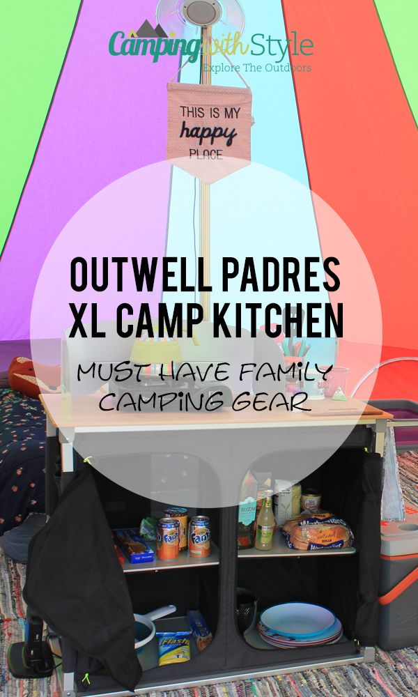 142 Best Images About Cws ⛺ Family Camping On Pinterest