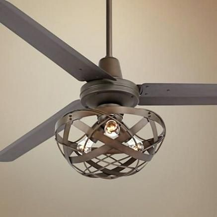 Home Lighting, Rustic Ceiling Fans With Light Sofrench In Rustic Ceiling  Fan Light Shades Prepare - Best 25+ Rustic Ceiling Fans Ideas On Pinterest Ceiling Fan